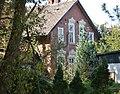 Bassum 25100700047 Neubruchhausen Am Mühlenteich 1 Wohnhaus.jpg