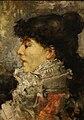 Bastien-Lepage Sarah Bernhardt.JPG