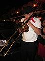 Bastille Tumble 2010 Mollys Trombone Jason.JPG
