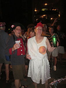 Bastille Tumble 2012 New Orleans Cheech.jpg