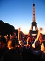 Bastille day in paris - eiffel wonder (862658325).jpg