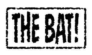 Bat letters.png