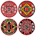 Batala Logos.png