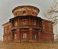 Batashov House (Doschatoye). 2012 (1) 02.jpg