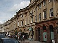 Bath, Somerset19.jpg