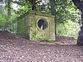 Bath House at Heythrop House Geograph-2756637-by-Michael-Dibb.jpg