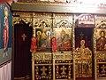 Batkun monastery 2019-03-24 07.jpg