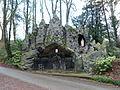 Battincourt - Grotte Notre Dame.JPG