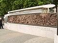 Battle of Britain Memorial - geograph.org.uk - 479316.jpg
