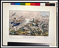 Battle of Churubusco.jpg
