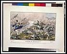Battle of Churubusco.jpg