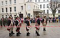 Battle of Jersey commemoration 2013 09.jpg