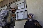 Battlefield Forensics 130725-F-AB151-075.jpg