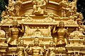 Batu Caves. Sri Venkatachalapathi and Alamelu Temple. 2019-12-01 11-31-37.jpg
