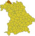 Bavaria nes.png