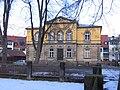 Bayreuth-Deutsches-Freimaurermuseum.JPG