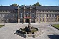 Bayreuth Neues Schloss P1020844.jpg