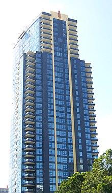 Vantage Pointe West Apartments Cincinnati Oh