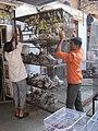Bazaarchitecture - Crawford Market (4070467519).jpg