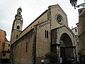 Bazilica Konkatedrale di San Siro - panoramio.jpg