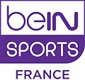 BeIN SPORTS France logo 2017.jpg