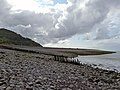 Beach at Porlock Weir - geograph.org.uk - 1709186.jpg