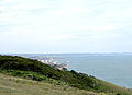 Beachy Head 2010 PD 11.JPG
