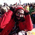 Beards on tour in St Anton 2014-03-12 22-33.jpg