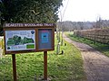 Bearsted Woodland Trust - geograph.org.uk - 1166704.jpg