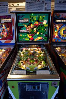 Wms casino games 14