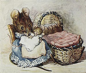 Beatrix Potter - The Tale of Two Bad Mice - Illustration 21.jpg