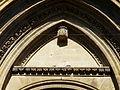 Beaumont-du-Périgord église portail ouest tympan (1).JPG