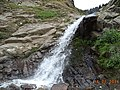 Beautiful Waterfall, Batakundi, Naran.JPG