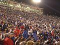 Beaver Stadium 10-08-2005.jpg