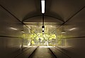 Bebington station subway 3.jpg