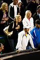 Bec Cartwright at the tennis.jpg