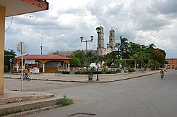 Becal, Campeche (22200579666).jpg