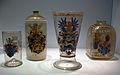 Becher und Flasche 1680 - 1577.JPG