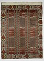 Bed Cover (suzani), 19th century (CH 18402695-2).jpg