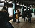 Bedford Avenue, New York, United States (Unsplash vOnOS5uUyKs).jpg
