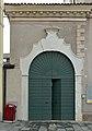 Bedizzole portale provincia Brescia.jpg