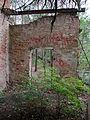 Beelitz Heilstätten -jha- 838025450876.jpeg