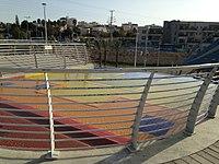 Beersheba Children Park IMG 5812.jpg