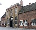 BegijnhofTurnhout 20-01-2008 14-03-35.jpg