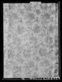 Begravningsbanér - Livrustkammaren - 45480.tif