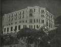 Beit Mery Grand Hotel - 1947.png