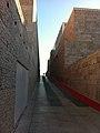 Belém Cultural Center (6951814052).jpg