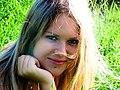 Belarus girl.jpg