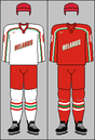 Belarus national ice hockey team jerseys 1998-2000.png