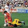 Belgium vs ussr 1986.jpg